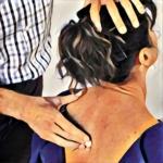 Ballarat Spinal Health Motion Palpation