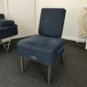 Ballarat Spinal Health Gonstead Cervical Chair